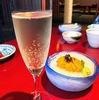 休前日2食付き2万円以下で泊まれる!恋人同士の温泉旅行におすすめの極上湯&食事がおいしい温泉宿
