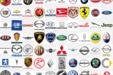 【あのロゴの意味知ってる?】自動車メーカーのエンブレム一覧!