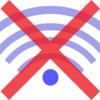 オートフィーダーが無線(Wi-Fi)につながらない対処法