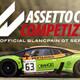 【Assetto Corsa Competizione】アーリーアクセスとしてリリース