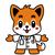 日本医師会の公式キャラ「日医くん」を見て気がついたこと