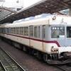 鉄道の日常風景92…過去20130321富山地方鉄道富山駅