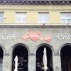 【クロアチア】世界一短いケーブルカーと、美味すぎるザグレブ料理。