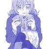 【アニメ化決定】漫画『お前はまだグンマを知らない』ネタバレレビュー!グンマってすごいところ。
