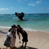 沖縄旅行♪