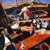Fantstic Voyage - Lakeside-