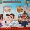 シシララTVで俺のDLゲームコラム第14回が公開されたぜ!正月気分をリセットする料理ゲーム特集!