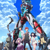 最高の最終回が多い2018秋アニメ総括。