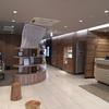 【スーパーホテルJR富士駅前禁煙館】やっぱり日本のホテルは快適なんだなぁと思ったお話。