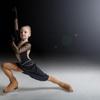 今日からはじまる四大陸フィギュアスケート選手権2020