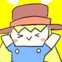 kamihi のブログ