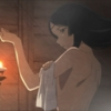 アンゴルモア元寇合戦記 姫様ご入浴 1話