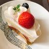 【愛知県小牧市】ノエルドティオ…小牧の有名ケーキ屋さん☆