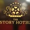 リアル体験型ショートフィルム映画館『THE STORY HOTEL』訪問レポート
