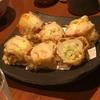 【2017年度版】熊本出身の私がおすすめする、東京で食べられる熊本料理・お酒のお店5選&熊本ではどの店に行けばいいのか【食べて応援】