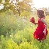 幸せなママでいるための大切な6つの小さな習慣