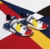 "WEB抽選当選でBBCコラボモデルNMDをGET!【10月18日(木)12:00締め切り】adidas/WEB抽選  ""BILLIONAIRE BOYS CLUB×ADIDAS ORIGINALS HU NMD""  BB9544"