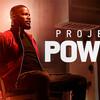 プロジェクト・パワー (Project Power)