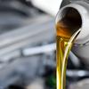 エンジンオイル交換しないとどうなるの?交換する前にエンジンオイルの種類を知ろう!