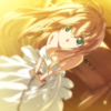 「Dies irae ~Amantes amentes~」ChapterⅤ 感想