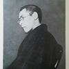 私的生田春月撰集 ―男と女・煩悩地獄 其之壱―