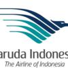 ガルーダインドネシア航空で行くバリ旅行!最高の思い出をありがとう!