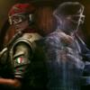 【R6S】Operation Para Bellum新オペ情報ALIBI & MAESTRO【レインボーシックスシージ】