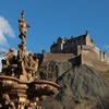 分かりやすいスコットランドの歴史概要
