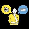 マイホームを無理なく買える物件価格はいくらぐらい? 借りられる額と買える額をFP1級技能士が解説します