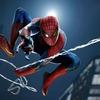 PS5:Marvel's Spider-Man Remastered 実機映像公開!