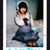 Jewel☆Ciel 3rdSingle「アシタミライ」感謝イベント