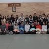 3月9日医療従事者特別クラス(蕨)報告 追記3件 3/23