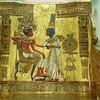 ツタンカーメンから見えてくるエジプトの姿🤔