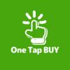 1000円から株取引きが始められるOne Tap BUYとの出会い