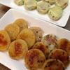 じゃがいもと片栗粉で簡単に作れる北海道の郷土料理「いももち」