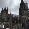 タワーリング異臭〜ドイツ旅行8