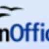 約4ヶ月ぶりに代替 Office ソフト OpenOffice.org がバージョンアップ (3.1.0 => 3.1.1)