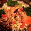 寒い冬にはヒマラヤ鍋で温まる!恵比寿のネパール料理専門店『クンビラ』