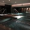 ソウル新羅ホテル |サウナ&スパ内部の様子を完全レポート