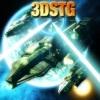 新作スマホゲームアプリのスタージェネシス -スペース3Dコンバット シューティング-がリリースされました!