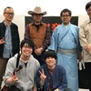 【第3回アコパラ】ライブレポート!店予選①回 2/12(日)@菖蒲店スタジオ