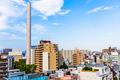 新南口界隈で暮らす渋谷は、これほどまでに住みやすかった。誤解される渋谷の正体は「富士そばの街」。