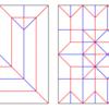 シン・ゴジラの折り紙