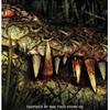 映画感想:「カニング・キラー 殺戮の沼」(60点/生物パニック:結構オススメ)