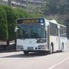 元京成バス その7-1