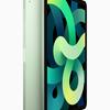 新型iPad AirにインスパイアされたiPhone向け壁紙が公開