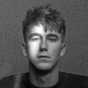 第538回 「おすすめ音楽ビデオベストテン!」2020/6/3 分をご紹介! SG Lewis の1曲 がチャートイン!  映像を作る方向性が「インスタントかつスピーディー」に傾いていく、それがコロナ時代かな!?