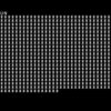 IchigoJam Rの速度検証