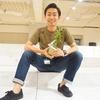 「外資コンサルでも日系大手でもない。」卒業間際に選んだfreeeへの新卒入社。
