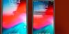 令和に6sPlusを買う。ついでにpovo2.0を申し込んだよ。